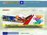 Kedah State Government