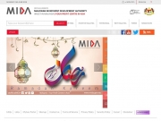 Malaysian Investment Development Authority (MIDA)