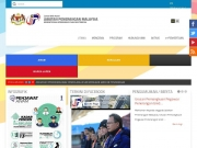 Department of Information Services Malaysia